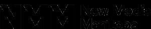 New Media Manitoba logo
